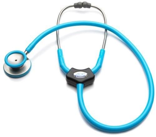New Medical & Dental Channels Added