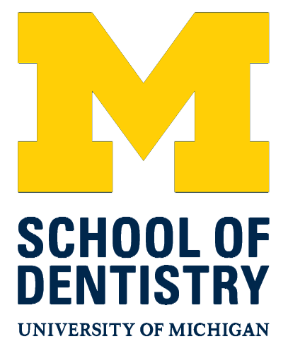 University of Michigan School of Dentistry Video series added