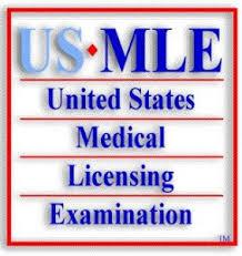 100+ USMLE Exam Prep Videos Added