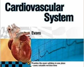 Crash Course Cardiovascular