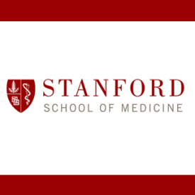 Stanford School of Medicine Lectures