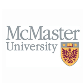 McMaster University: Anatomy & Physiology Lectures (full course)