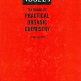ArthurIsrael Vogels Textbook of Practical