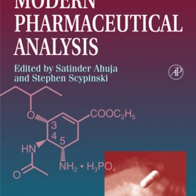 modern analytical chemistry textbook pdf