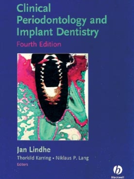 Clinical Perioand Implant