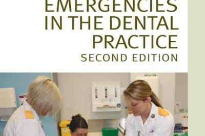 LMDC Digital Library – Dental Books